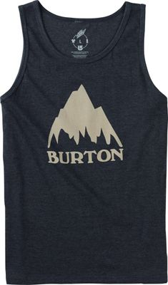 Burton Classic Mountain Tank - Men's