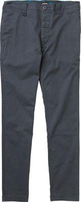 Burton Chino Pants - Men's