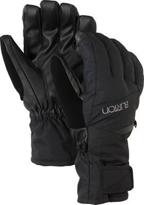 Burton Gore-Tex Under Gloves - Women's