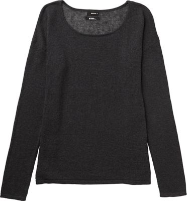 Burton Bubble Sweater - Women's