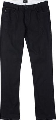 Burton B77 Slim/Straight Jeans - Men's