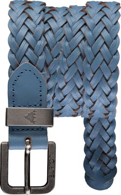 Burton Interwine Belt - Women's