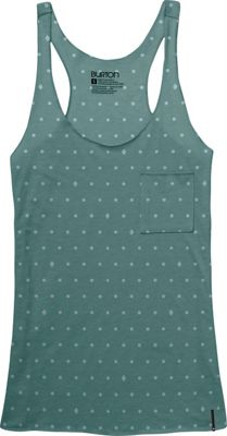 Burton Dottie Fashion Tank - Women's