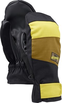 Burton Approach Under Mittens - Men's