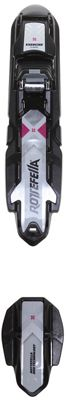 Rossignol Exercise Classic XC Ski Bindings - Men's