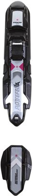 Rossignol Exercise Skate XC Ski Bindings - Men's