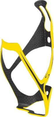 Serfas CC-600 Vendetta Carbon Bottle Cage
