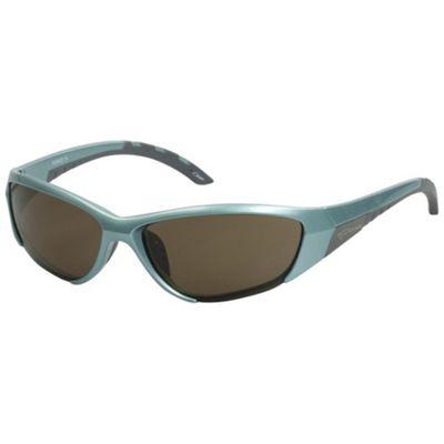 Serfas Force 5 Photochromic Sunglasses
