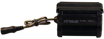 Serfas RB-LI-4 Replacement Battery