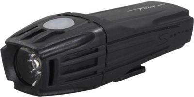 Serfas SL-255 Battery Operated Headlight