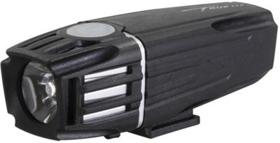 Serfas USL-155 True 505 USB Headlight