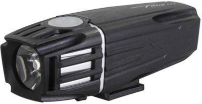 Serfas USL-305 True 505 USB Headlight