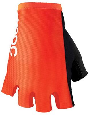 POC Sports AVIP Short Glove