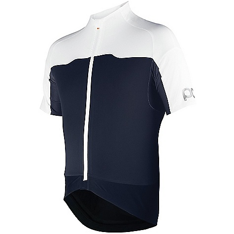 Click here for POC Sports Men's AVIP Jersey prices