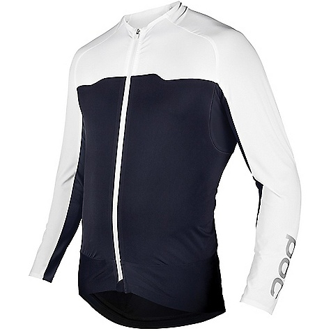 Click here for POC Sports Men's AVIP LS Jersey prices