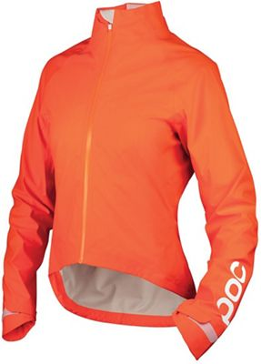 POC Sports Women's AVIP WO Rain Jacket