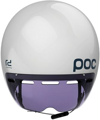 POC Sports Cerebel Raceday Helmet