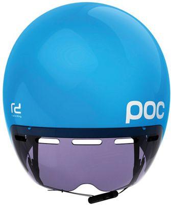 POC Sports Cerebel Raceday Helmet