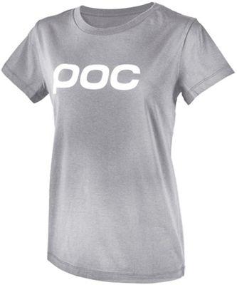 POC Sports Women's Corp WO Tee
