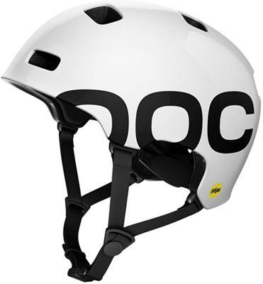 POC Sports Crane MIPS Helmet