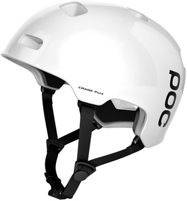 POC Sports Crane Pure Helmet