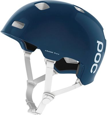 POC Sports Crane Pure Helmet
