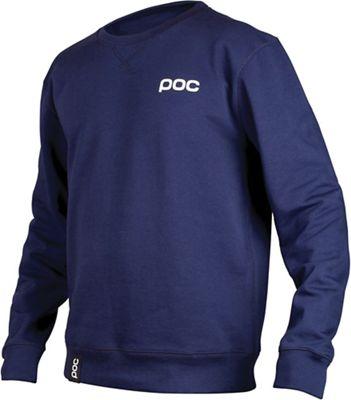POC Sports Men's Crew Neck Top