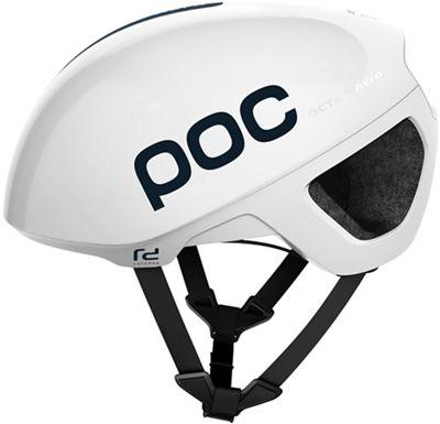 POC Sports Octal Aero Raceday Helmet