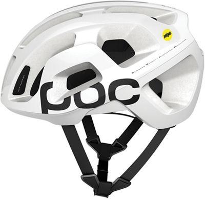 POC Sports Octal AVIP MIPS Helmet