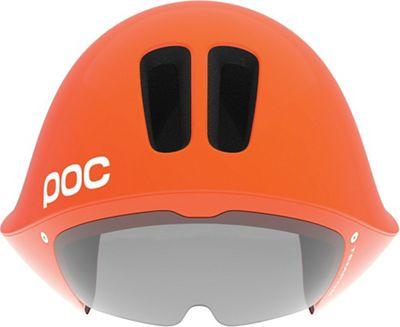 POC Sports Tempor AVIP Helmet