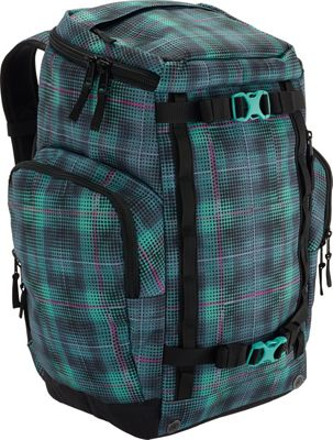 Burton Booter Boot Bag 40L - Men's