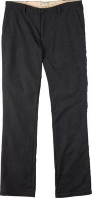 Burton Wool Pants - Men's