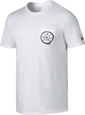 Oakley Men's Ahoy Tee