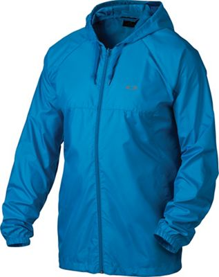 Oakley Men's Dally Windbreaker