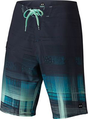 Oakley Men's Gridlock 21 Boardshort