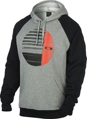 Oakley Men's The Grand Pullover