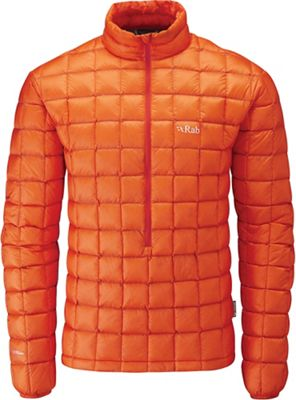 Rab Men's Continuum Pull-On