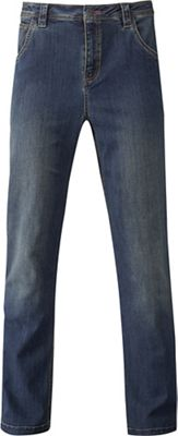Rab Men's Copperhead Jeans