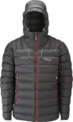 Rab Men's Electron Jacket