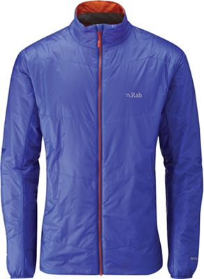 Rab Men's Ether X Jacket