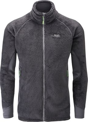 Rab Men's Firebrand Jacket