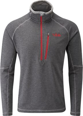 Rab Men's Nucleus Pull On