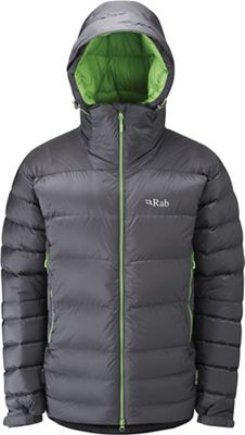 Rab Men's Positron Jacket