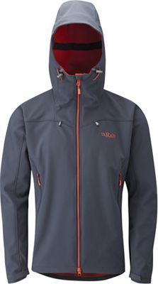 Rab Men's Sentinal Jacket