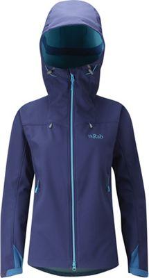 Rab Women's Sentinal Jacket