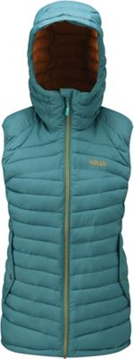 Rab Women's Synergy Vest