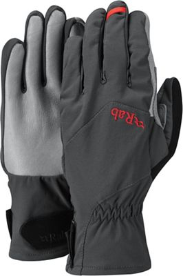 Rab Men's Vapour Rise Glove