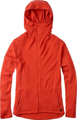 Burton Mountain Negani Fleece - Women's