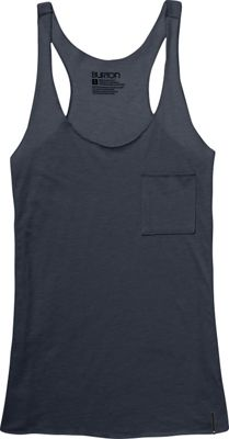 Burton Piper Fashion Tank - Women's