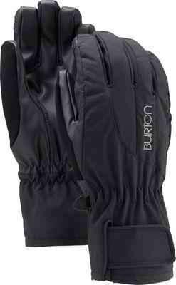 Burton Profile Under Gloves - Women's